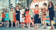 HotRods-72