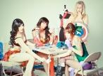 Super Hero Strip Poker