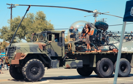 AFD-60