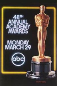 220px-48th_Academy_Awards