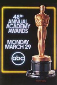 220px-48th_Academy_Awards
