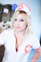 NursePinelli-2