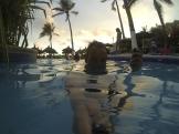 GoPro Still